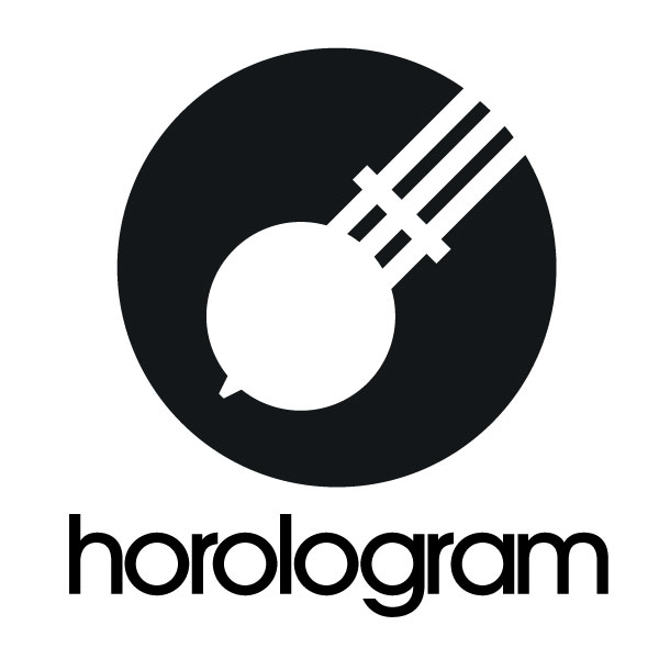 horologram